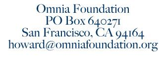 Omnia Address